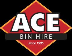 Ace Bin Hire