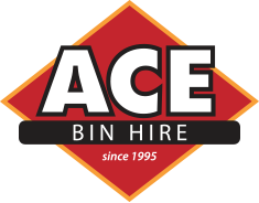 Ace Bin Hire Melbourne